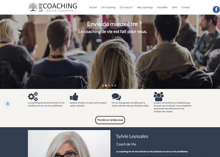 life coaching developpement personnel à perigueux